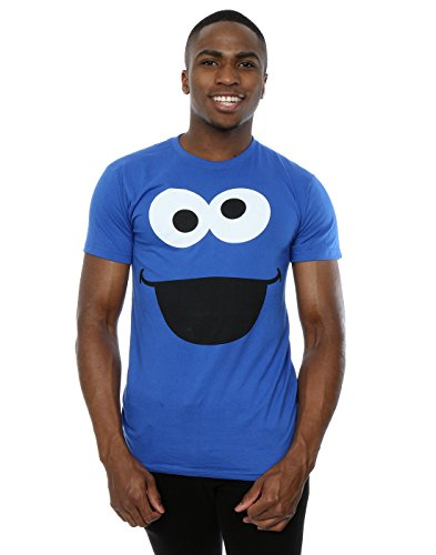 sesame-street-hombre-cookie-monster-face-camiseta-medium-azul-real