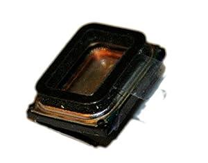 Ersatzteil Apple iPhone 4, 4S Ohr Lautsprecher