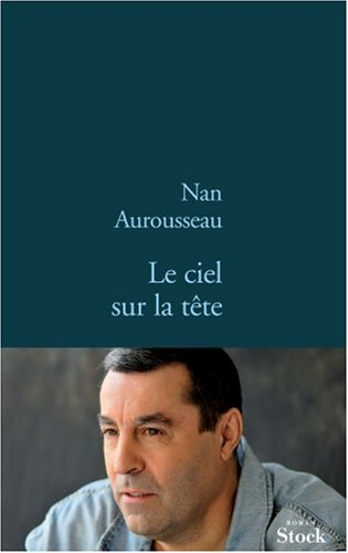"""<a href=""""/node/86039"""">Le ciel sur la tête</a>"""