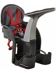 Wee-Ride 98277 - Silla para niños infantil