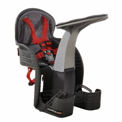 Wee-Ride Kinderfahrradsitz Safefront, 98277