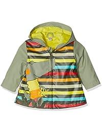 c104a791a Tuc Tuc Prenda Niño Wildness Abrigo para Niños