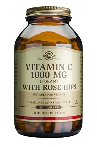 vit-c-1000mg-rose-hips-250