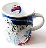 Coca Cola - Mini Mug - Kleiner Becher - Kleine Tasse #15
