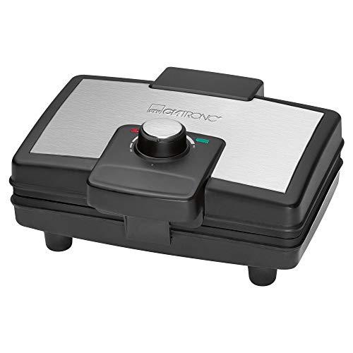 elettrodomestici e attrezzature Small Black ruote in plastica di Bulldog ruote/ 4/x 40/mm girevole ruote con freni/ Qty /max 100/kg per set /mobili