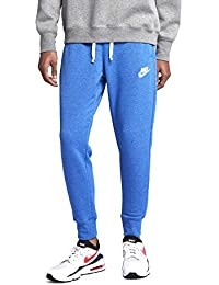Uomo Amazon it Abbigliamento Larghi Pantaloni Nike qrw7tgqxO