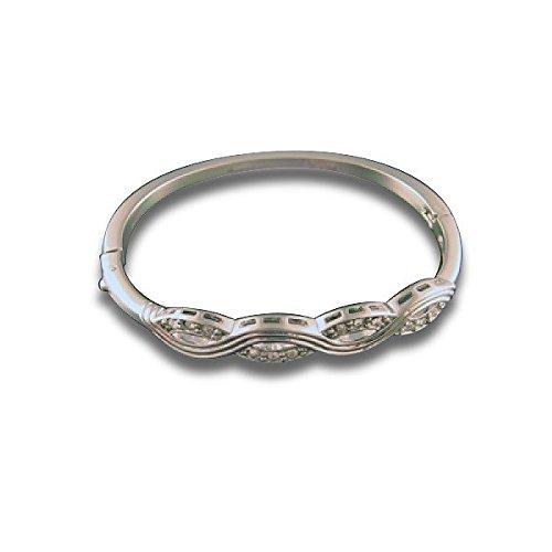 bracelets-argent-cz-paris-hilton-cms