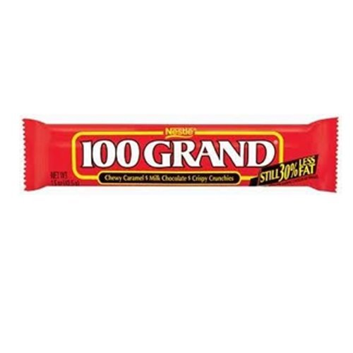 100-grand-candy-bars-36-count-by-the-nutty-fruit-house
