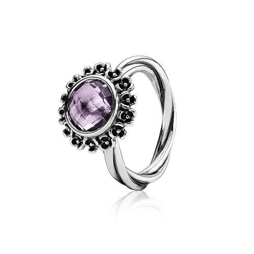 anello-argento-fine-pandora-ref-190850-pam