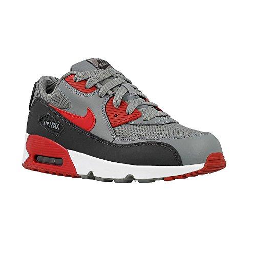 Nike 833420-007, Chaussures Garçon Multicolore