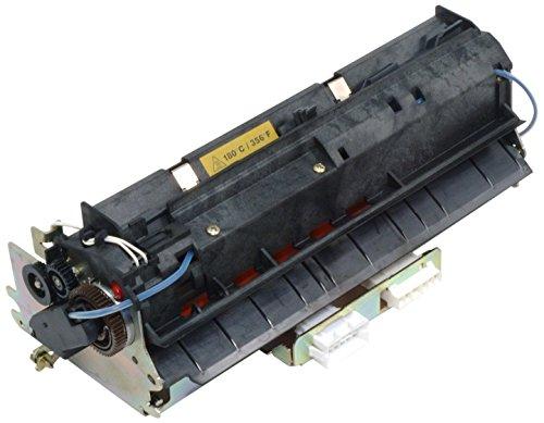 110v Fixiereinheit (Lexmark–Kit Fixiereinheit (110V))