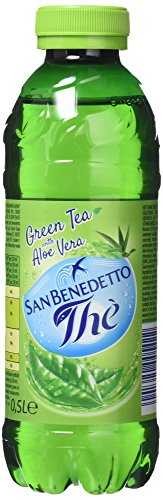 san-benedetto-iced-tea-green-500-ml-pack-of-12