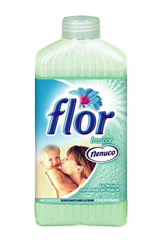 flower-nenuco-concentrated-fabric-softener-for-clothes-hypoallergenic-1035-ml
