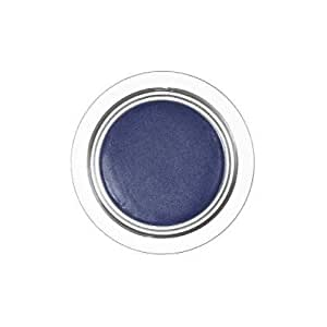 e.l.f. Smudge Pot - Long Lasting Eye Shadow and Eye Liner (Ocean Bound #21698) by e.l.f. Cosmetics