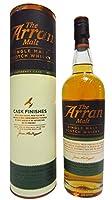 Arran Sauternes Cask Finish Whisky, 70 cl by ARRAN