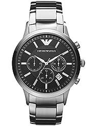 Herren-Armbanduhr Emporio Armani AR2434