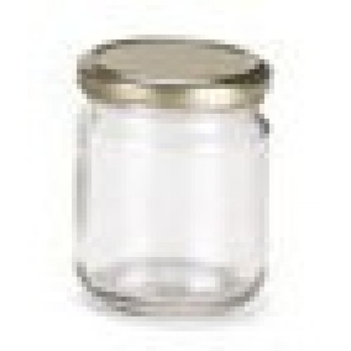 vaso-barattolo-glass-for-250-g-of-miele-confez-from-35-jars