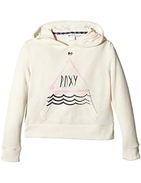 Roxy Mädchen Sweatshirt Ravelloa GTENH