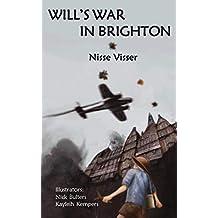 Will's War in Brighton