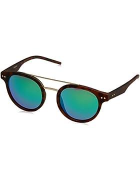 Polaroid Pld 6031/S 5Z - Gafas de sol unisex