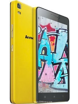 Kaira High Quality Tempered Glass Screen Protector for Lenovo K3 Note