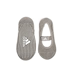 adidas Yoga Socks - Small/Medium