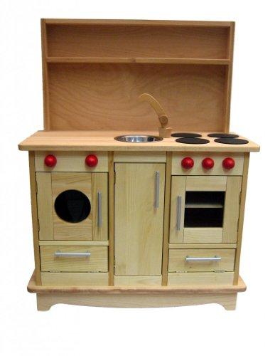 Preisvergleich Produktbild Estia Däumelinchen Küche Spielset