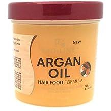 Pro-Line Argan Oil Hair Food 4.5 oz. by Pro-Line