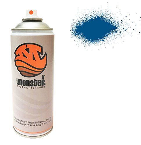 monster-premiere-satin-finish-signal-blue-ral-5005-spray-paint-all-purpose-interior-exterior-art-cra
