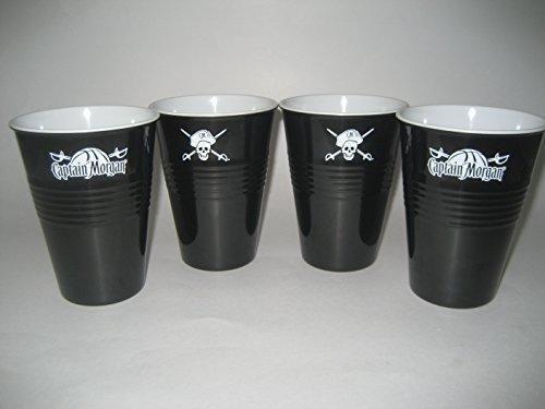 captain-morgan-16-oz-cup-set-of-4-by-captain-morgan