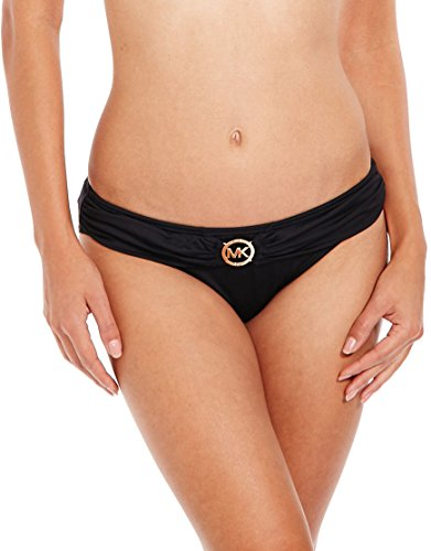 michael-by-michael-kors-womens-logo-solids-ring-classic-brief-size-large-in