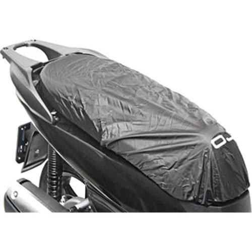 saddle-cover-saddle-gilera-typhoon-50-benetton-f1-1996-waterproof-rain