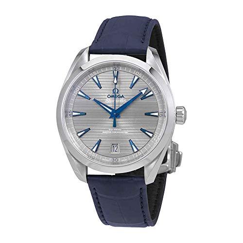 Omega Seamaster Aqua Terra Automatic Men's Watch 220.13.41.21.06.001