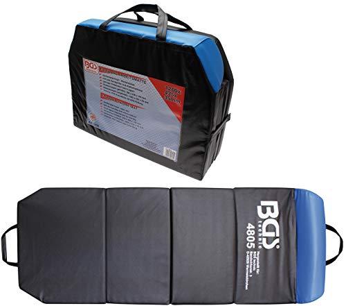 BGS 4805 | Tapis | 1200 x 435 x 35 mm