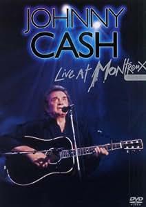 Live At Montreux 1994 Ltd. Edition incl. Free Bonus-Sampler [Limited Edition] [2 DVDs]