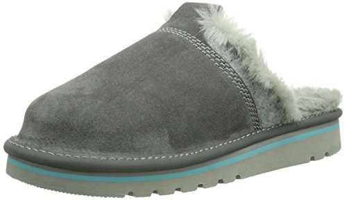 Sorel The Campus Slipper, Sabots femme
