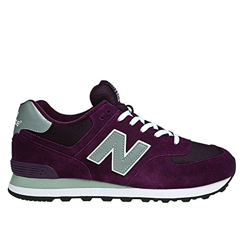 new-balance-313751-60-sneakers-basses-homme-rouge-burgundy-512-40-eu