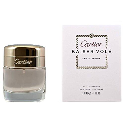cartier-baiser-vole-edp-30-ml