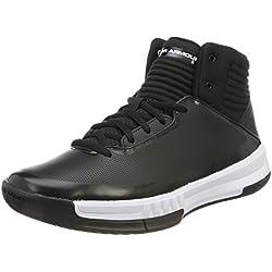 c9ea1575821 → Zapatillas de Baloncesto