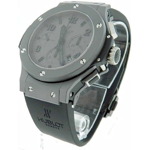 Hombre Hublot Big Bang 301. AI. 460. RX tantalio & reloj de titanio 44mm