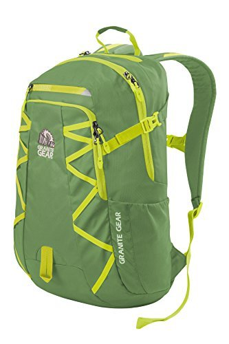 granite-gear-manitou-backpack-moss-neolime-by-granite-gear