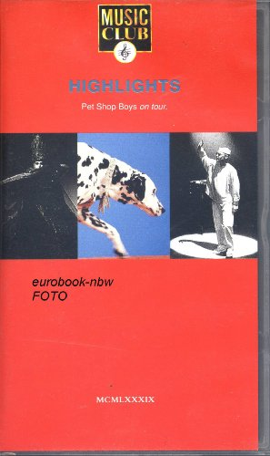 pet-shop-boys-on-tour-highlights-vhs