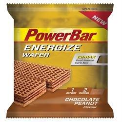 powerbar-energize-wafer-1-pack-x-2-barritas-x-20-gr-sabor-chocolate