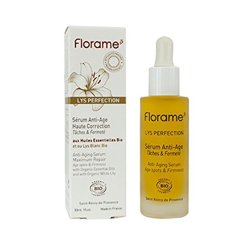 florame-serum-aging-hohe-korrektur-lys-perfection-30-ml