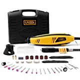 Power Rotary Tools - Best Reviews Guide