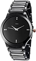 Kitcone Jewellery Bracelet Style Analog Multi-colour Dial Men's Watch -Type-99