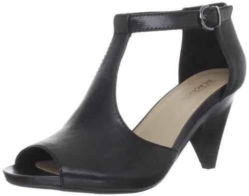 kenneth-cole-reaction-roll-off-le-salon-de-cuero-mujer-color-negro-talla-375