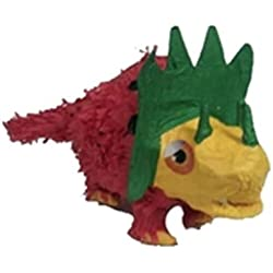 Aztec Imports Triceratops Dinosaur Pinata by Aztec Imports, Inc.