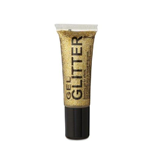 stargazer-face-body-paint-glitter-gel-glitter-gold