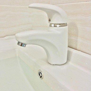 furesnts-modern-home-kitchen-and-bathroom-faucet-oil-rubbed-ceramic-glaze-strengthen-porcelain-one-h